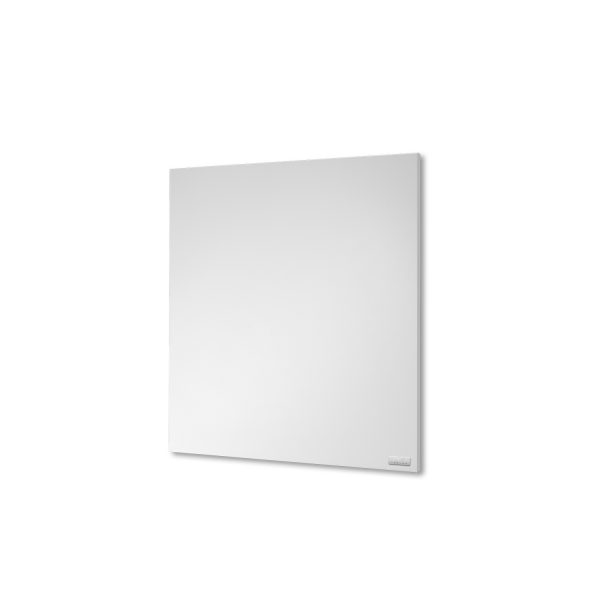 Infrared panel 600