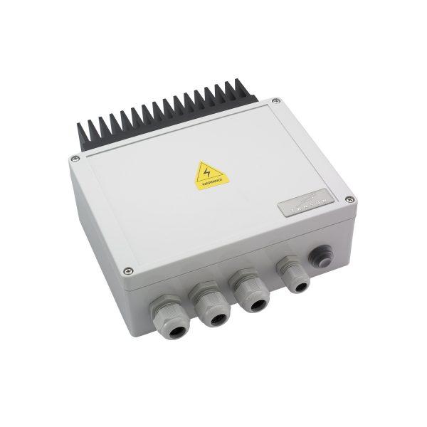 Tansun 6.5 Heater Controller